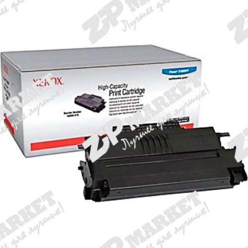 Тонер XEROX Phaser 3100MFP АНК 1402940 банка 180г