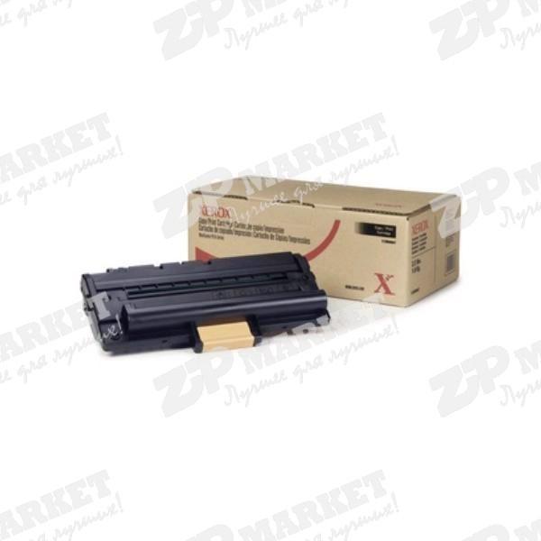 Тонер SAMSUNG ML-1510/1520/1710/1750/Xerox Pe16 AGS банка 90г