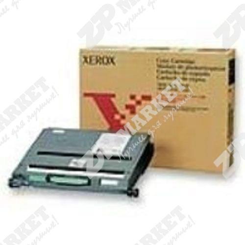 Тонер XEROX 5018/5028/5034/5328 (T575g) SCC