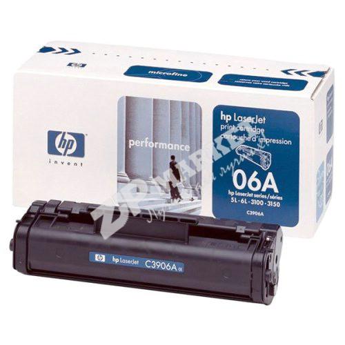 AX140B  Тонер - банка HP LJ 1100 / 5L / 6L / 3100 / 3150 / Canon LBP-460 / 465 / 660 / 1120 / 800 / 810 / 3200 / FAX L-200 / 240 / 250 / 280 / 290 / 300 / 350 / 360 / MP L-60 / 90 Static Control (SCC) 140г