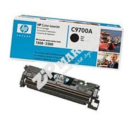 TRHP26-100B-MOS Тонер - банка HP CLJ 2600 / Canon LBP-5000 / 5100 Magentа Static Control (SCC) 100г