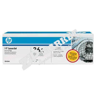 Тонер - банка HP LJ 1005 / 1006 / 1007 / 1008 / P1102 / M1212 / P1505 / M1120 / M1522 AGS  80г.
