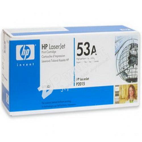 32402 Тонер - мешок HP LJ 1160 / 1320 / P2015 KATUN 10кг.