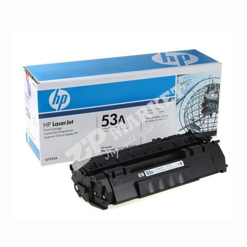 TB74 G242262 Тонер - банка HP LJ 1160 / 1320  WWM 135г