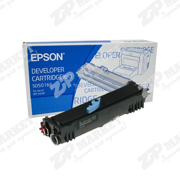 Тонер MINOLTA PP1350/Epson EPL-6200/6200L Static Control (SCC) M1350-175B банка 175г