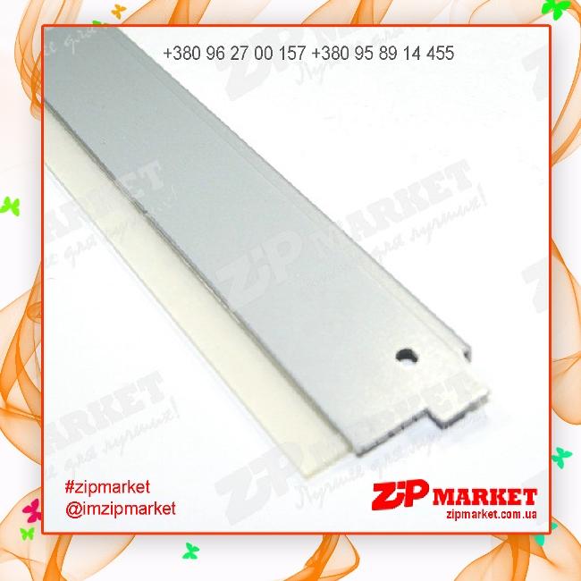 G717035 Ракель картриджа, лезвие очистки SAMSUNG ML-2160 / SCX3400 фото 1