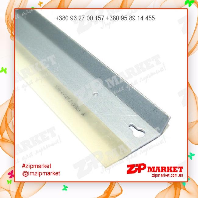 P1BLADE Ракель картриджа, лезвие очистки XEROX / FUJI XP-5 / 10 фото 1