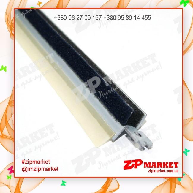 Ракель картриджа, лезвие очистки SAMSUNG ML-2250 FOSHAN фото 1