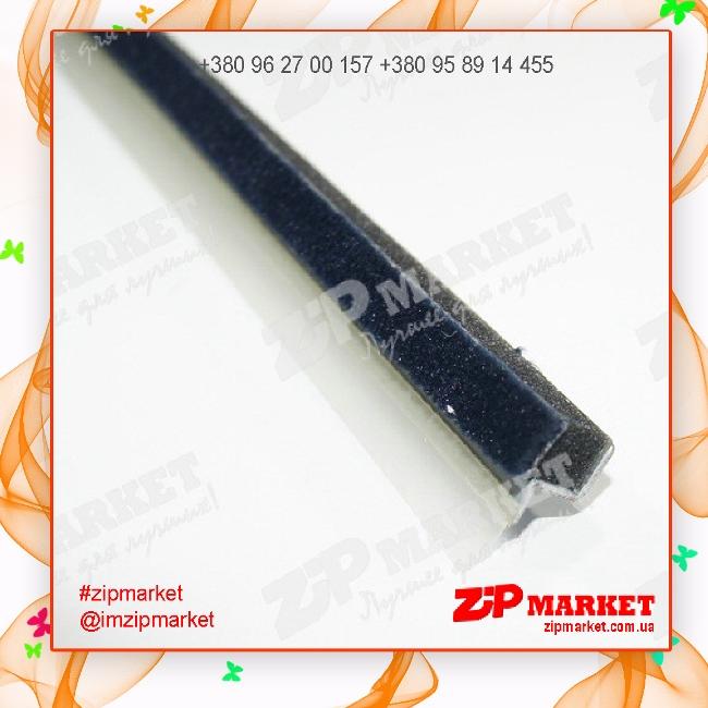 Ракель картриджа, лезвие очистки  SAMSUNG ML-1210 Foshan фото 1