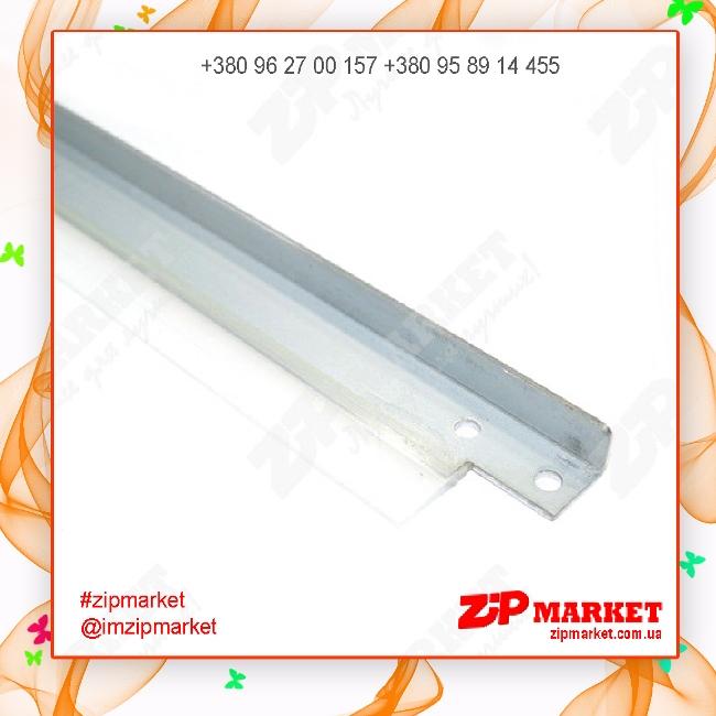 5KDBLADE Дозирующее лезвие картриджа HP LJ 5000 / 5100 Static Control SCC фото 1