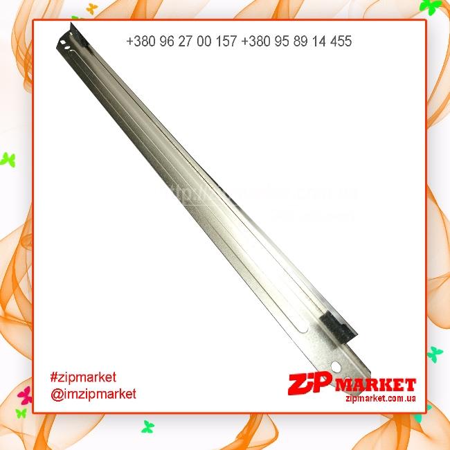 2200170 Дозирующее лезвие картриджа SAMSUNG ML-3050 / 3051 АНК  фото 1