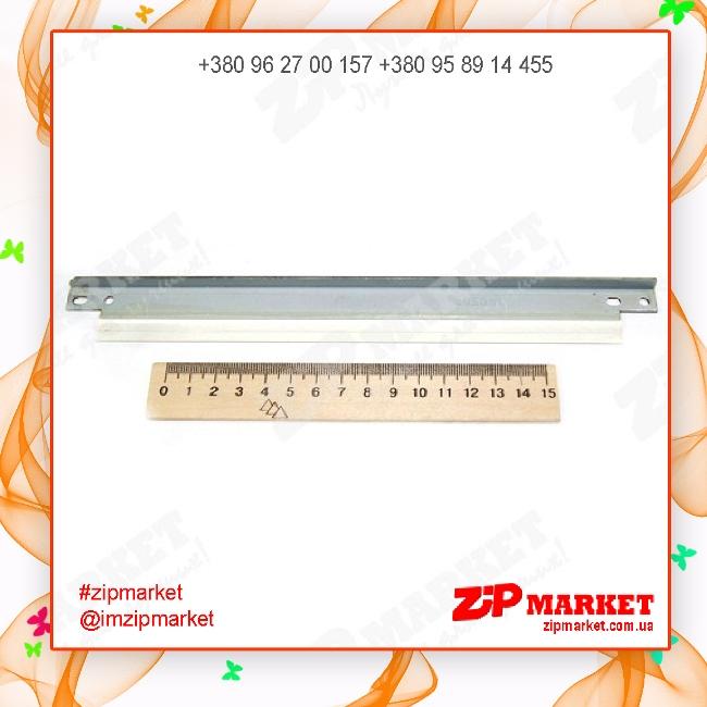 Дозирующее лезвие картриджа HP LJ 2100 FOSHAN фото 1