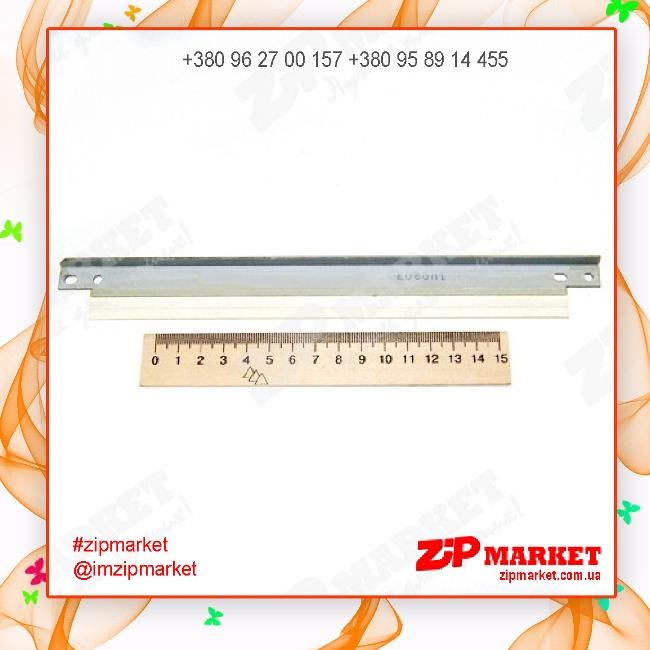Дозирующее лезвие картриджа HP LJ 4000 FOSHAN фото 1