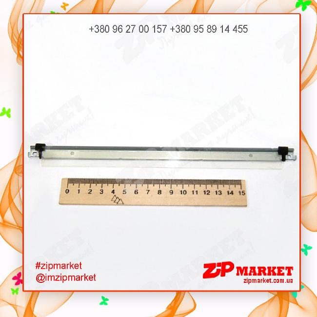 4LDBLADE Дозирующее лезвие картриджа HP LJ 4L / LJ 4P Static Control SCC фото 1