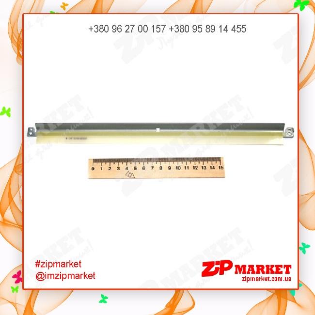 BXDBLADE Дозирующее лезвие картриджа HP LJ 4V / 4MV Static Control SCC фото 1