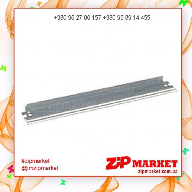 2200180 Дозирующее лезвие картриджа SAMSUNG ML-1210 / 1250 АНК фото 1