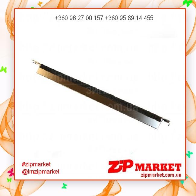 2200220 Дозирующее лезвие картриджа SAMSUNG ML-1710 / 1510 / 1515 / 1520 АНК фото 1