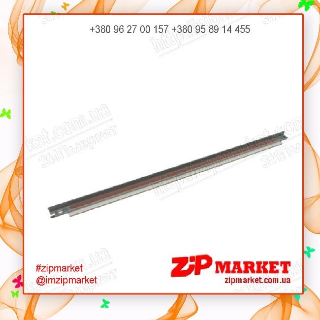 37933 DB1010 Дозирующее лезвие картриджа HP 1010 / 1012 / 1015 PrintPro фото 1