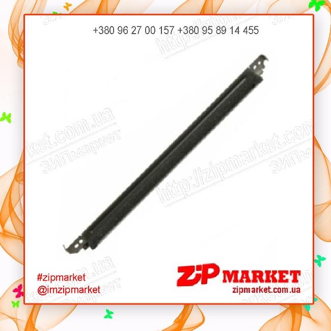37941 DB1610 Дозирующее лезвие картриджа SAMSUNG ML-1610 PrintPro фото 1