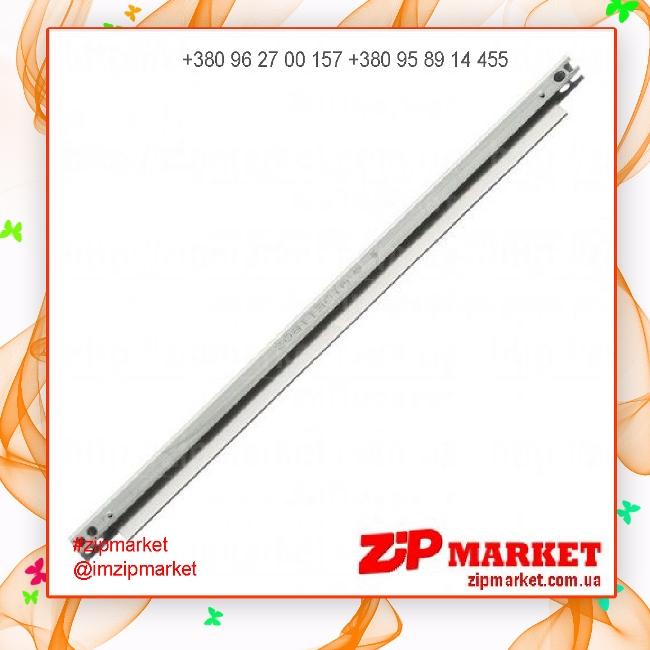 DBP2035 Дозирующее лезвие картриджа HP LJ P2035 / P2055 Foshan фото 1