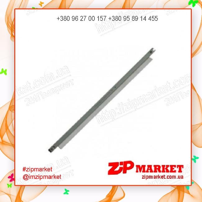 47061 Дозирующее лезвие картриджа SAMSUNG ML-2160 / SCX-3400  MLT-D101S PrintPro фото 1