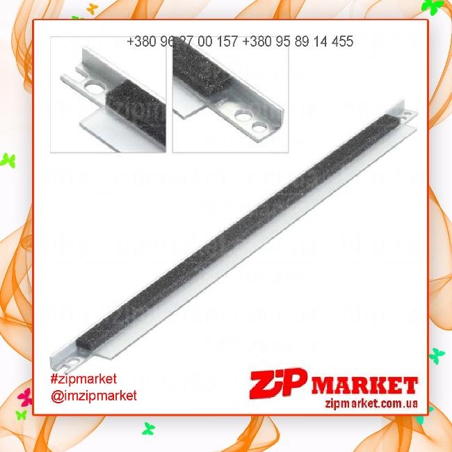 2200305 Дозирующее лезвие картриджа HP LJ Pro M402 / M426 АНК фото 1