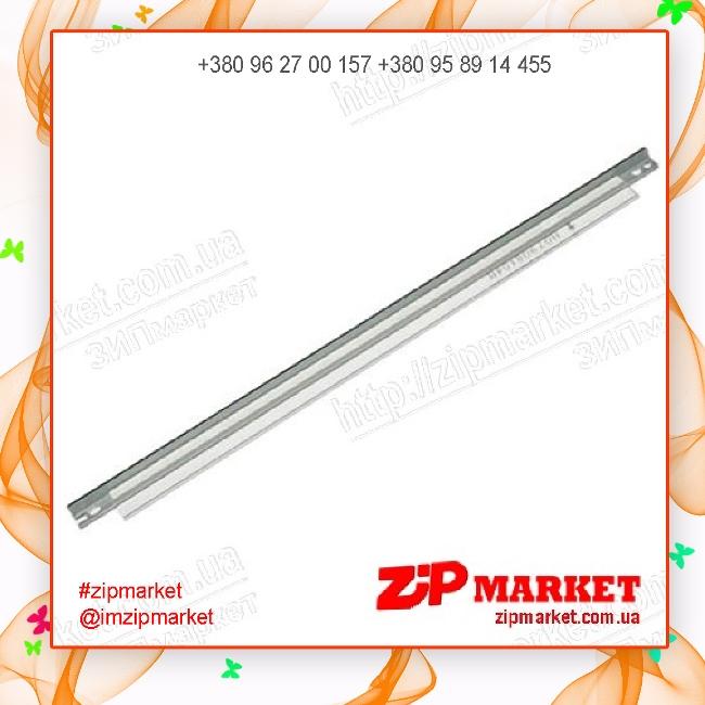 43252 DB4014 Дозирующее лезвие картриджа HP P4014 / 4015 / 4515 PrintPro фото 1