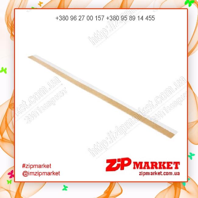 LJ4MRSBLD-1T Уплотнительное лезвие магнитного вала HP LJ 1010 / 1012 / 1015 / 1018 / 1020 / 1022 фото 1
