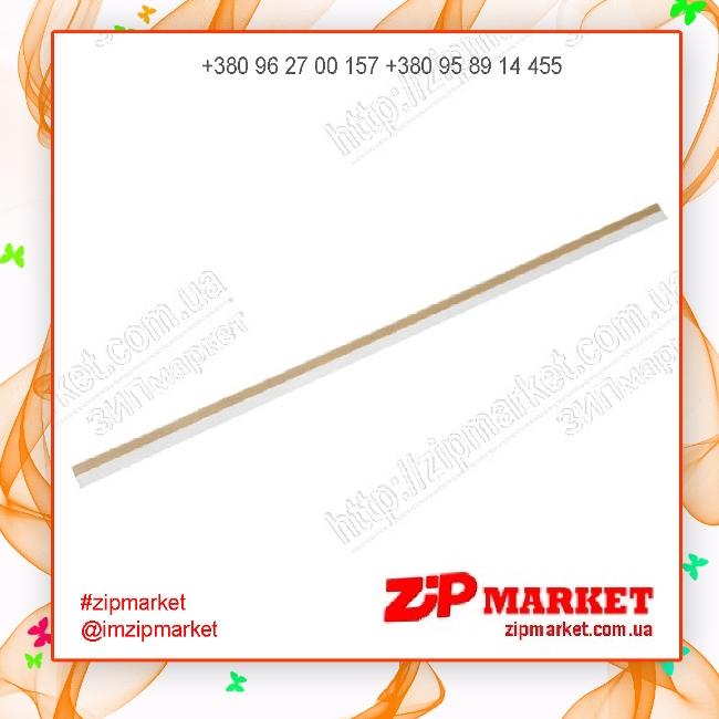 HP1505RECBLD-1T Лезвие уплотнительное фотобарабана HP LJ P1005 / 1006 / 1007 / 1008 / P1102 / M1212 MFP / P1505 / M1120 / M1522 фото 1