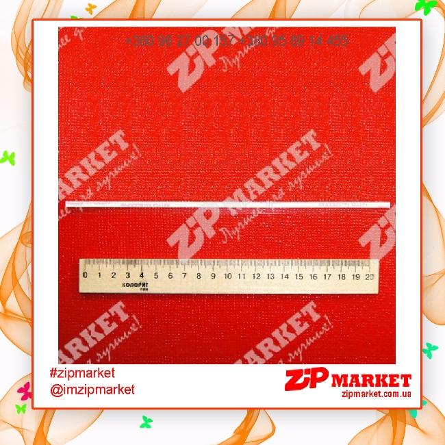SAM2850MRSBLADE-SU Лезвие уплотнительное магнитного вала SAMSUNG ML-2850 / SCX-4824 фото 1