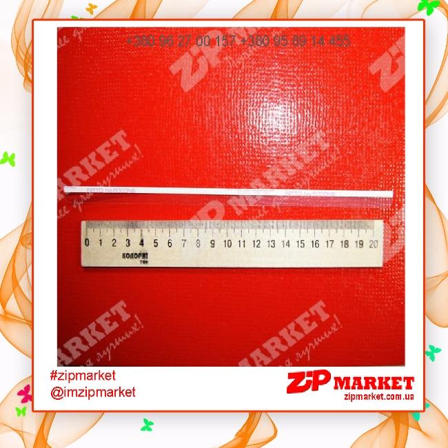 MRSB2850-VE Лезвие уплотнительное магнитного вала Samsung ML-2850 VEAYE  фото 1
