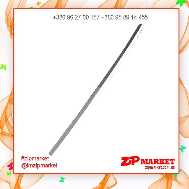 SAM2850MRSBLADE / 13007 Уплотнительное лезвие магнитного вала SAMSUNG ML-2850 / 2855 CET фото 1