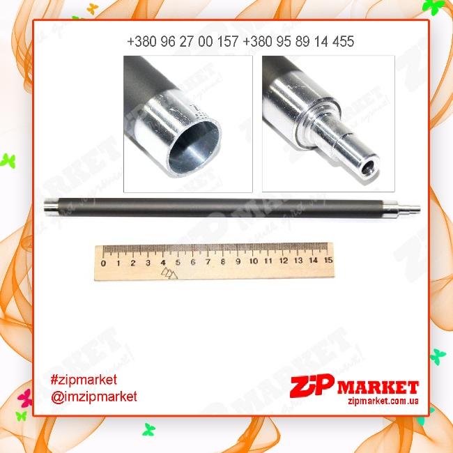 12MDR-OS Оболочка магнитного вала Mag Roller HP 1200 Static Control (SCC)  фото 1