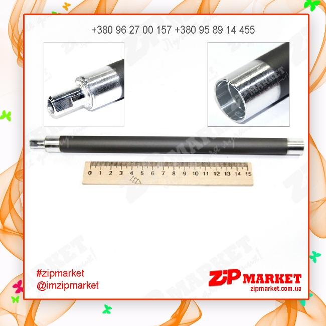 4KMDR-OS Оболочка магнитного вала HP P3005 / M3035 / M3027 Static Control (SCC)  фото 1