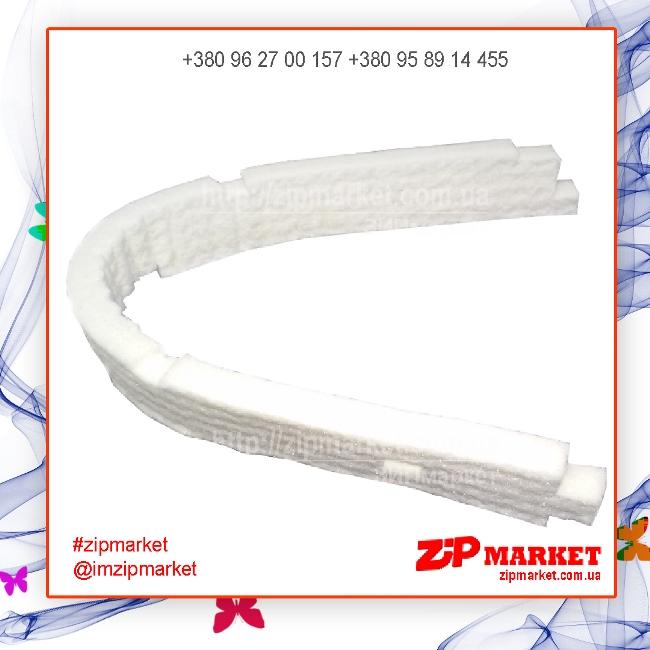 1509567 Поглотитель чернил ( памперс, абсорбер ) верхний EPSON Stylus Office T1100  EPSON фото 1