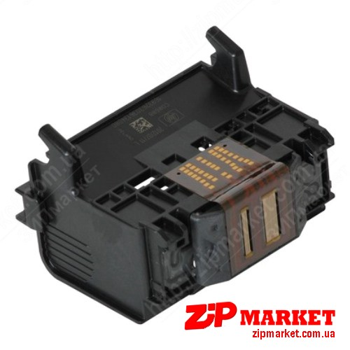 CN643A Печатающая головка HP OJ-6000 / 6500 / 7000 PS-B209   фото 1
