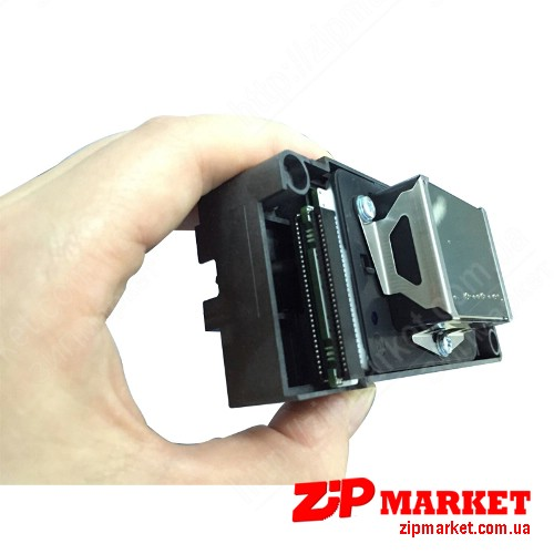 F187000 Печатающая головка EPSON SPRO7880  фото 1