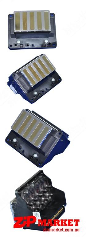 F191000 / F191010 / F191110 / F191040 Печатающая головка EPSON Stylus PRO 7900  фото 1