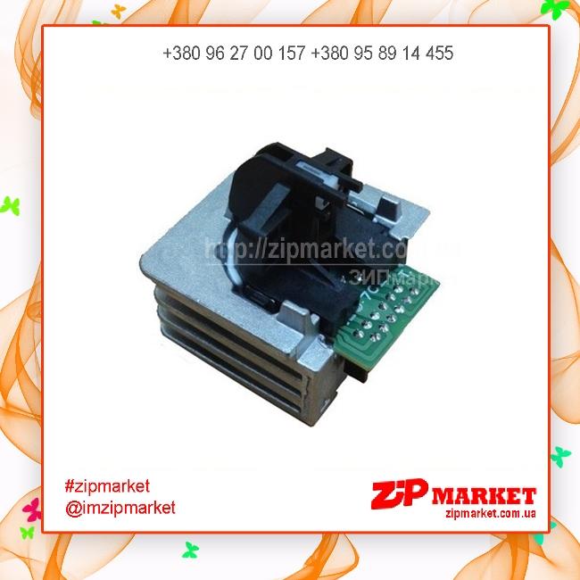 F109000 Печатающая головка EPSON LX-350 фото 1