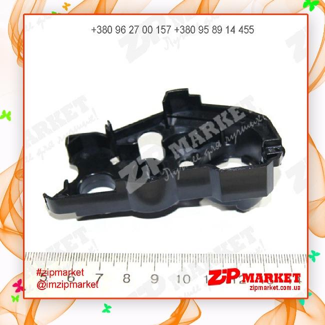 B2240ENDPLT Боковая (пластиковая) крышка тонер - картриджа BROTHER 2240 Static Control (SCC)  фото 1