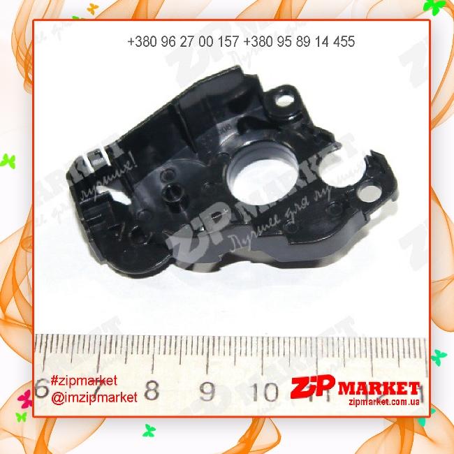 B1110ENDPL Купить Боковая (пластиковая) крышка тонер - картриджа BROTHER HL-1110 Static Control (SCC) фото 1