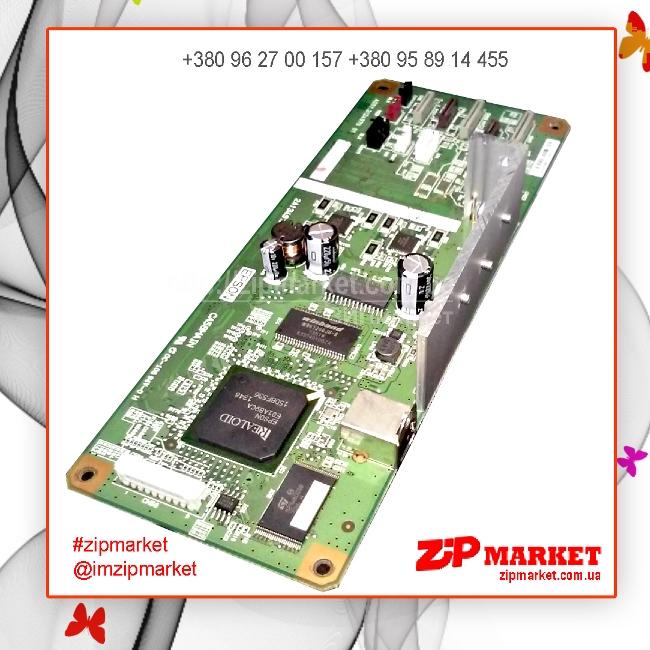 2155315 Материнская, главная или основная плата EPSON L-1300 фото 1