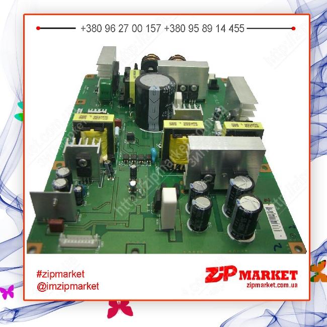 2142888 Плата питания EPSON SC-S30610 фото 1