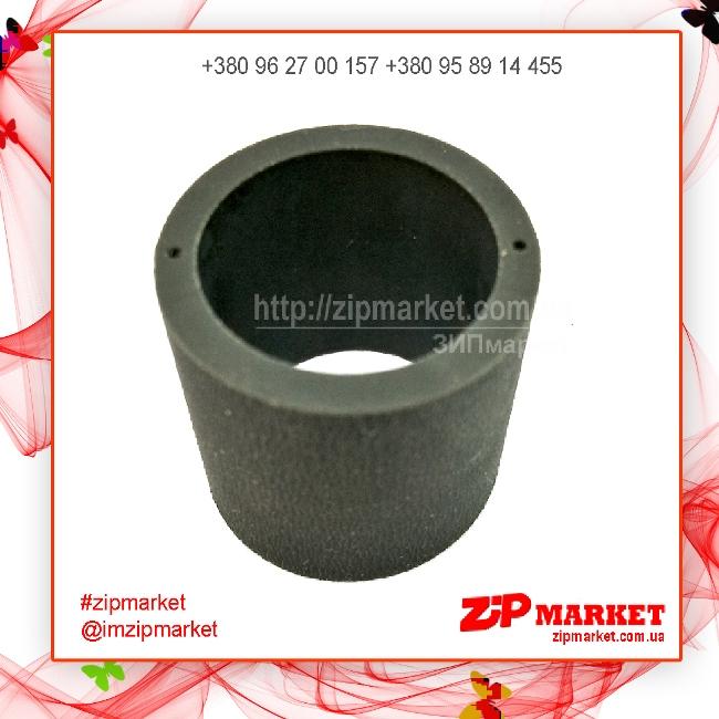 JC73-00340A Насадка на ролик захвата SAMSUNG ML-331x / 371x / SCX-483x / 563x / 573x / WC3315 / 3325 фото 1