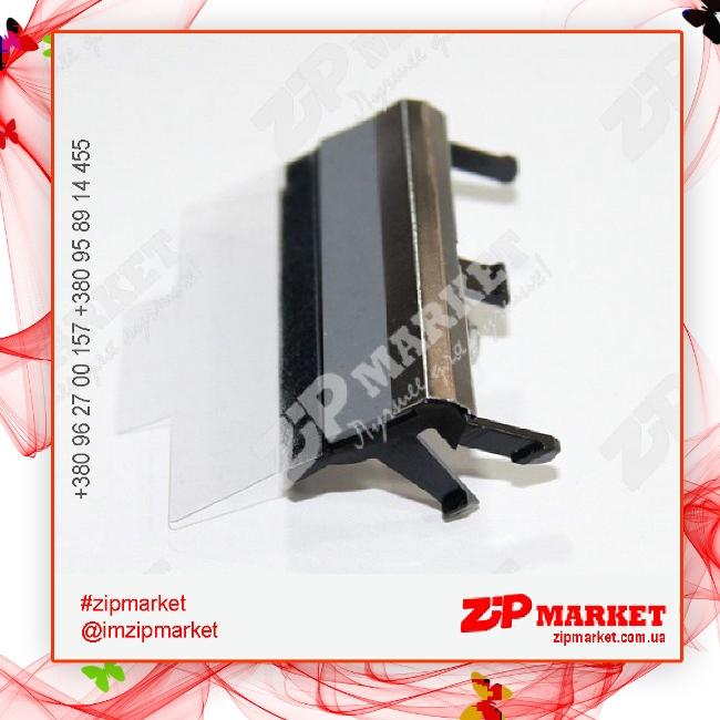 019N00957 / JC96-04743A Площадка отделения в сборе XEROX Phaser 3250 / WC-3210 / 3220 / SCX-4824 / Samsung ML-2855ND / 2850D / 2851ND / 2851NDR фото 1