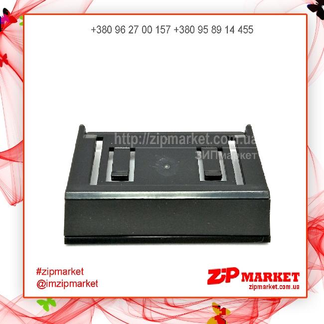 RC1-0954 Площадка отделения в сборе из 250-листовой кассеты HP LJ 2300 / 3500 / 3550 / 3700 фото 1