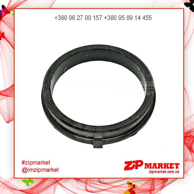 27950 Подшипник тефлонового вала SAMSUNG SCX-4100 комплект АНК  фото 1