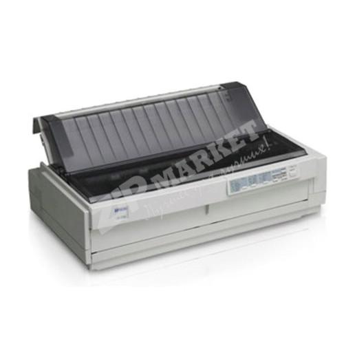 2089318 / 2019014 Шлейф печатающей головки EPSON FX2170 / FX2180 / LQ2170 / LQ2180 40B