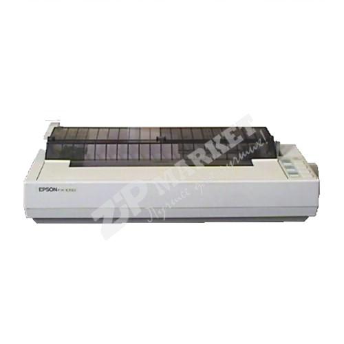 1073733 / F336051030 Фланец шкива ремня EPSON LX1050 / LX1050+ / LX300 / LQ1070+