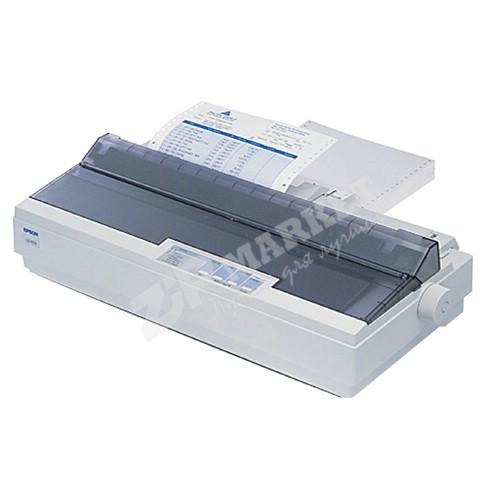 1050410 Флажок датчика выхода EPSON LX300+/LX1170/LX300+||/LX1170 ||